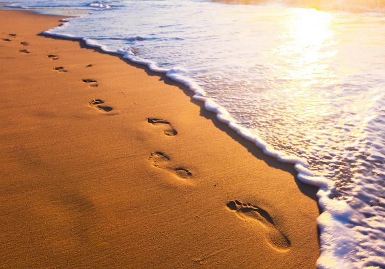 Footprints_2.jpg