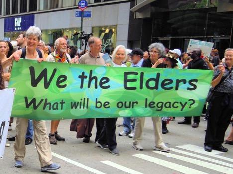 elders_banner.jpg