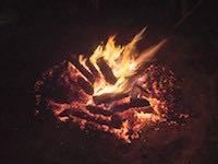 fire1_(1).jpg