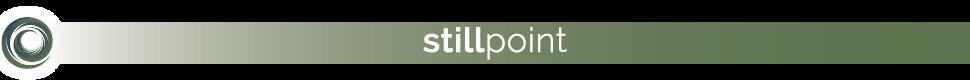 stillpointV2.png