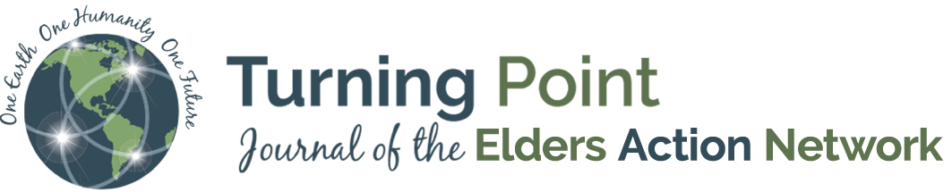 The Elders Action Network Journal
